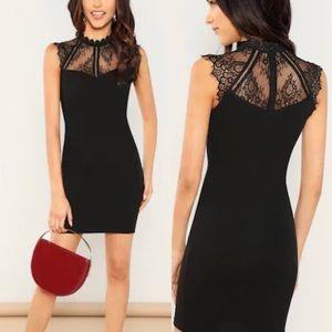 Dresses & Skirts - 🆕BOUTIQUE SALE
